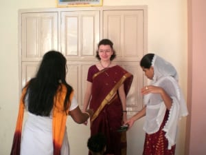 10_how to wear a sari