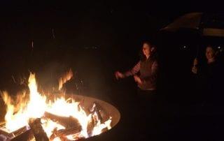 Feuerritual